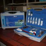 2007 - zwei NANO-Toolboxen erweitern das Unterrichtsspektrum