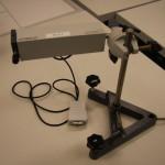 2013 - sensibler Kraftmesser für den Experimentalunterricht
