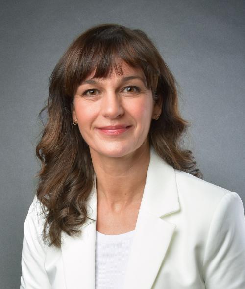 Schriftführerin: Christine Urbanzyk